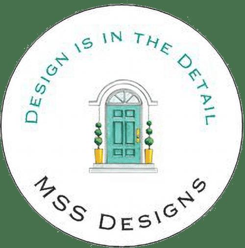 MSS Designs