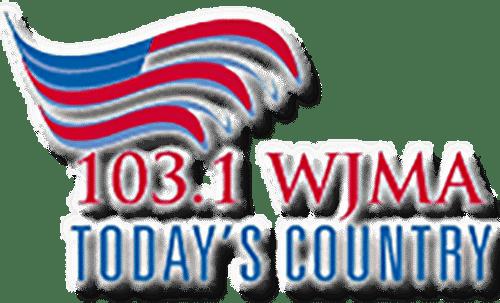 WJNA FM Radio