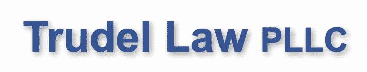 Trudel Law