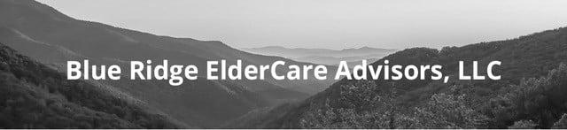 Blue Ridge ElderCare Advisors, LLC