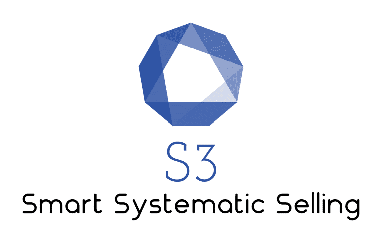 Smart Systematic Selling